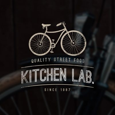 Fond-KitchenLab