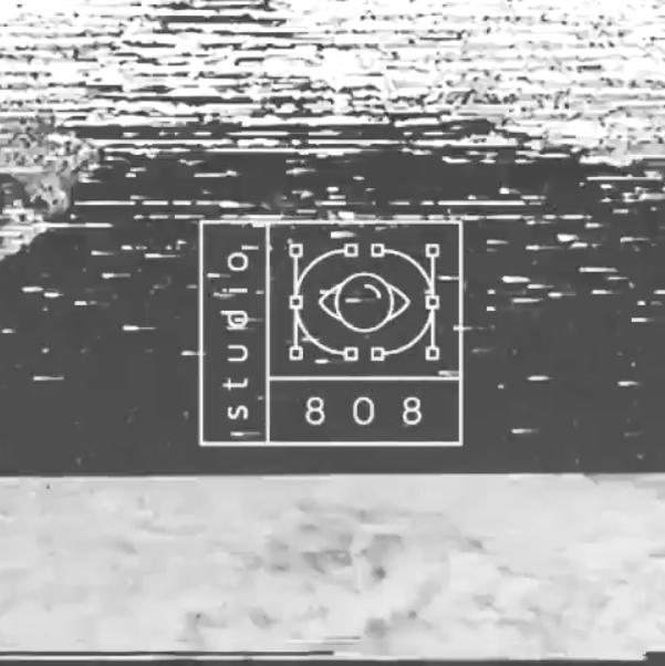 Capture d'écran 2020-01-23 à 14.44.15
