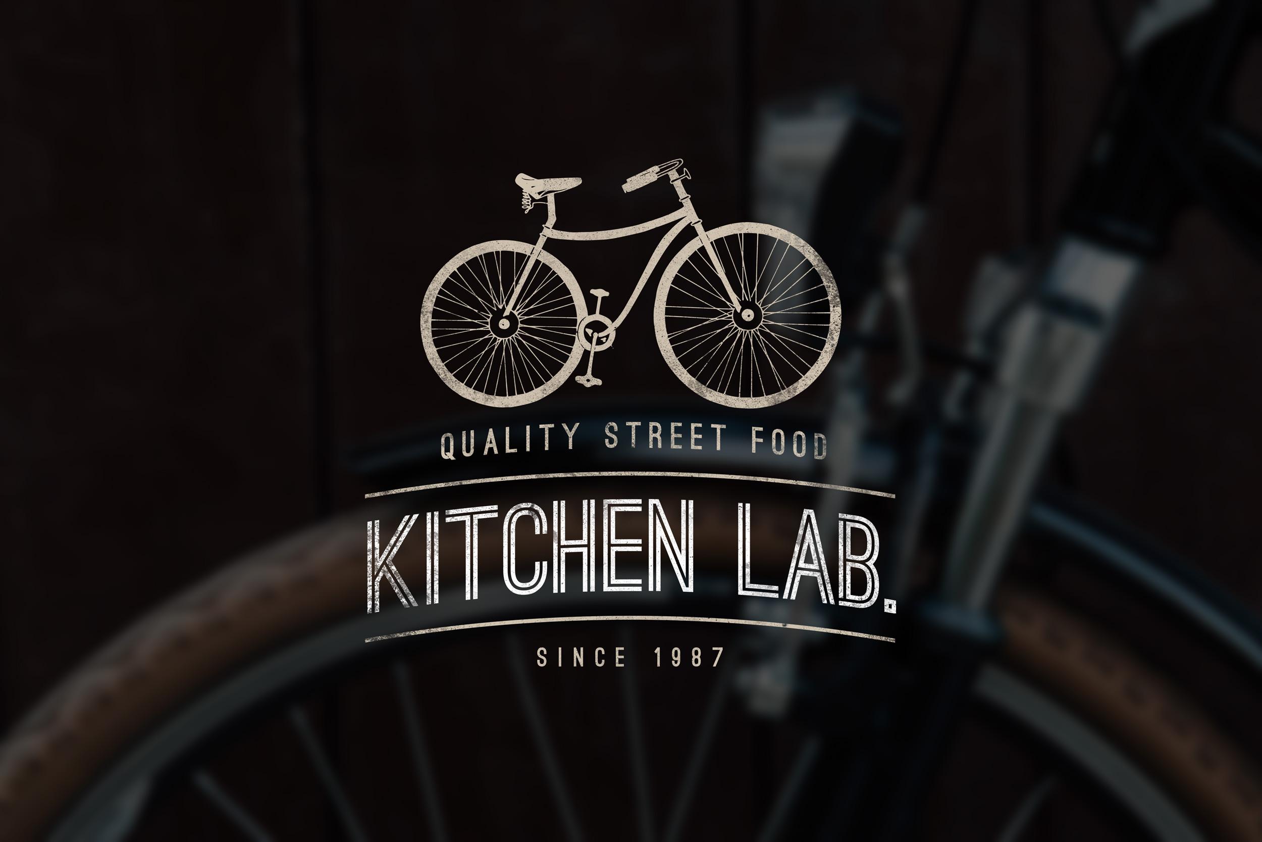 Fond-KitchenLab